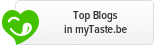Topblogs